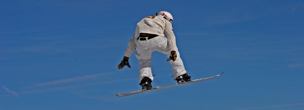 Snowboarding_01